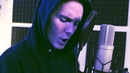 Mads Veslelia - Eastside Remix (Halsey, Khalid, Benny Blanco)