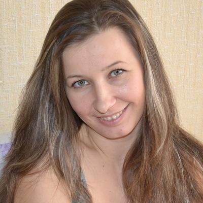 Вика Виноградова, 6 февраля 1984, id17549299