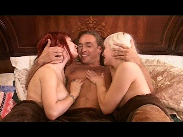 Секс с Анфисой Чеховой, 4 сезон, 29 серия. Счастливы вместе