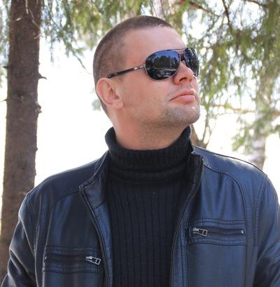 Николай Бурнышев, 2 июля , Чайковский, id143097856