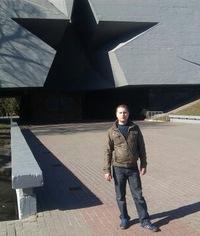 Денис Фещенко