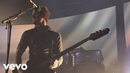 Kings Of Leon - Be Somebody Live from iTunes Festival, London, 2013