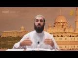 Имам Малик ибн Анас, часть 1