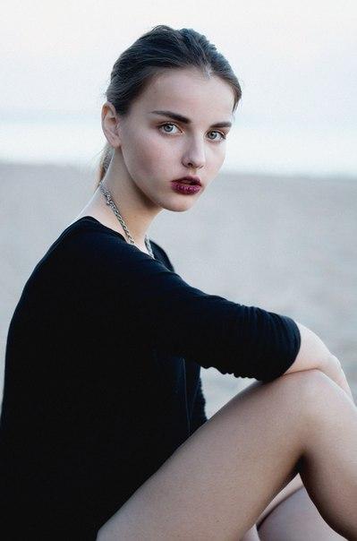 Kara Molly |