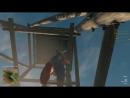 Cuisine Royale on Steam (тест )
