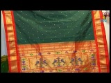 Narayanpet Sarees Special | Hello Ladies - 24-10-2013