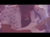 Bon Jovi Vs. Nicky Romero - You Give Love A Bad Name 2K18 (Ash Simons Rockin Bangerz)