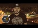 Kick RMean - 7 Deadly Sins LP Kickstarter  // Armenian Rap / Hip Hop // HF Exclusive Premiere // HD