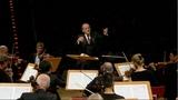 Gustav Mahler Symphony No. 3 Second Movement Fran