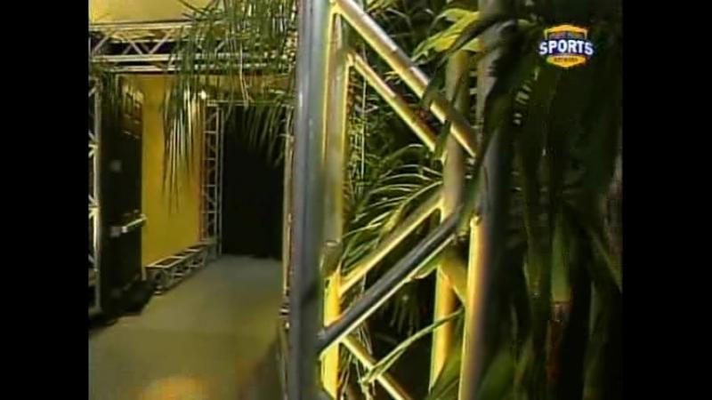 Florida Championship Wrestling TV 09 29.11.2008