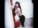 VID_46721219_020253_294.mp4