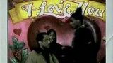 Manu Chao - Me Gustas Tu (2001)