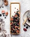 Мы любим, когда блюдо не только вкусное, но и красивое А вы?