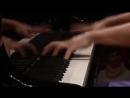 Yuja Wang - Моцарт - Турецкий марш