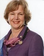 Лидия Кулагина