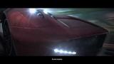 Need For Speed Rivals - Вступительный ролик