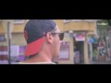 Ultra Nate - Free (George Gabieris &amp D. Tzere Remix) (httpsvk.comvidchelny)