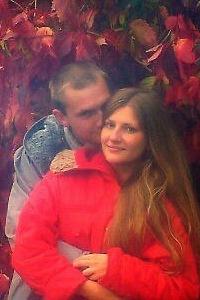 Серёга Сотников, 27 ноября , Кадуй, id112126464