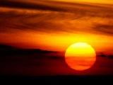 Energy 52 - Cafe del Mar (Deadmau5 Remix) (HQ)