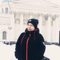 Ольга Баженова, 338 подписчиков