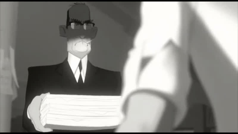 Бумажный Роман