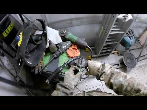 Janpan Анест Ивата W-101 Пистолет HVLP