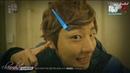 {FMV} Yoon Shi Yoon (윤시윤) - Go! (Flower Boy Next Door OST)