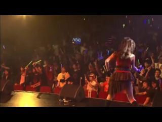KYORAKU presents AKB48 SKE48 Live in Asia(Macau) - M05 Omoide Ijou