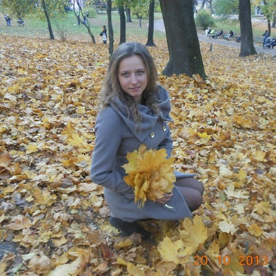 Ірина Ломага, 3 августа , Львов, id141603287