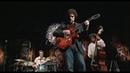 Sandro Albert | Programa Instrumental Sesc Brasil