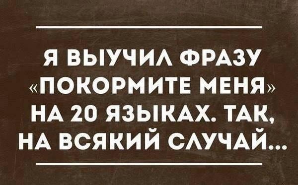 https://cs7063.vk.me/c7001/v7001590/1541b/w20zU66eGNc.jpg