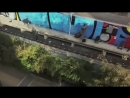 1Up - Graffitimarket