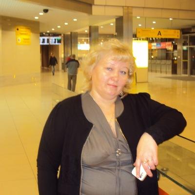 Валентина Курлыкина, 22 декабря , Краснотурьинск, id197277469