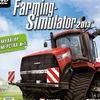 моды для Farming Simulator 2013