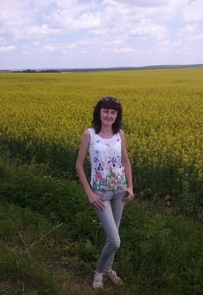 Ирина Склярова, 3 мая , Одесса, id137454012