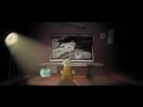 Mylene Farmer - Милен Фармер - Sentimentale (Clip officiel)