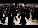Еврейские_танцы.mp4