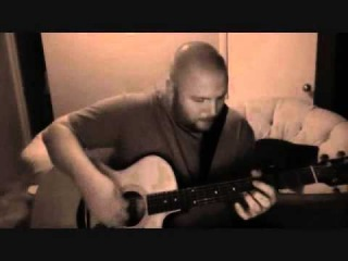 A Cover By Leezus . Gregory Alan Isakov - Idaho