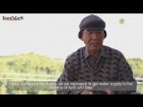 Один человек посадил 65 Га леса в Индии