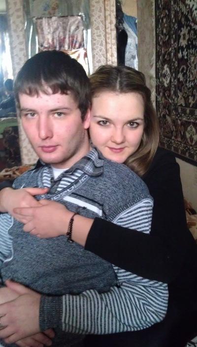 Dmitriy Perenkov, 16 января 1994, Уссурийск, id202283425