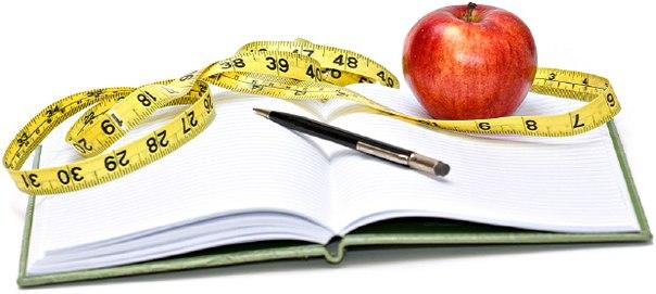 Отзывы о яблочной диете - Диеты для похудения на Женском блоге