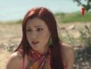 Анекдоты - Парень с девушкой на пляже