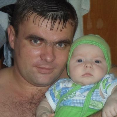 Анатолий Божко, 20 апреля 1985, Арзгир, id206958524