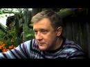 Фродя  2013 3  мелодрама новый фильм Россия