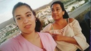 STUDIUMWEG. Au-Pair, Наргиз и Тахмина на каникулах.