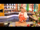 Ирина Тонева в программе Контрольная закупка