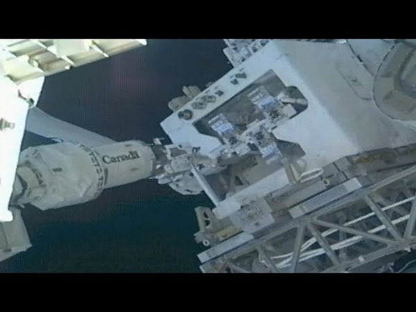 Robotic Refueling: Paving the Way for Exploration