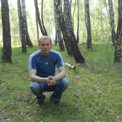 Стас Дюба, 30 августа , Чернигов, id129861683
