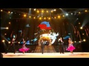 Fancy - Flames of Love Discoteka 80 Live Moscow 2011