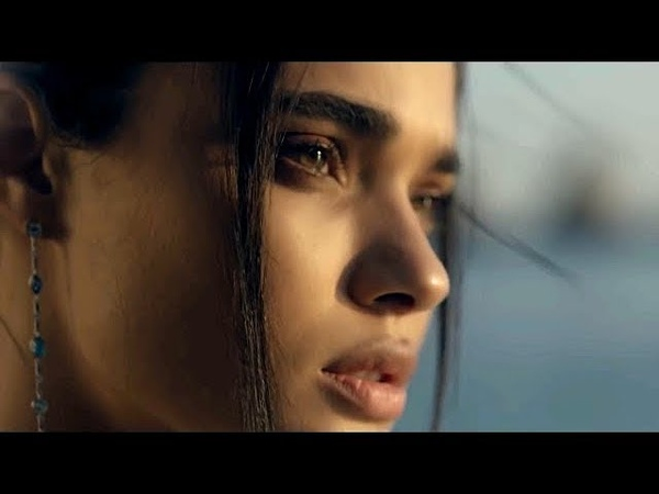 DATO - Seni Seviyorum | Я Люблю Тебя (Unofficial Video)